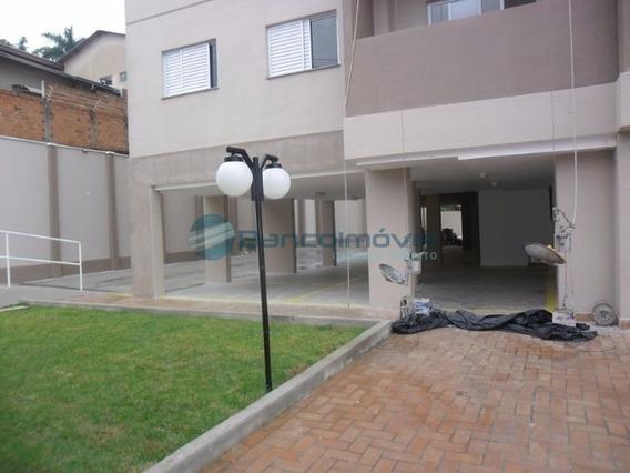 Apartamento - Ap01117 - 4251004