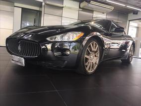 Maserati Gran Turismo 4.2 V8 32v