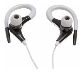 Fone De Ouvido Auricular Com Microfone No Cabo V12586-pha