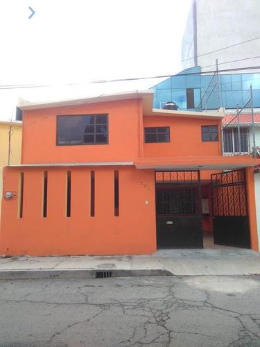 Imagen 1 de 2 de Vendo Casa En El Álamo