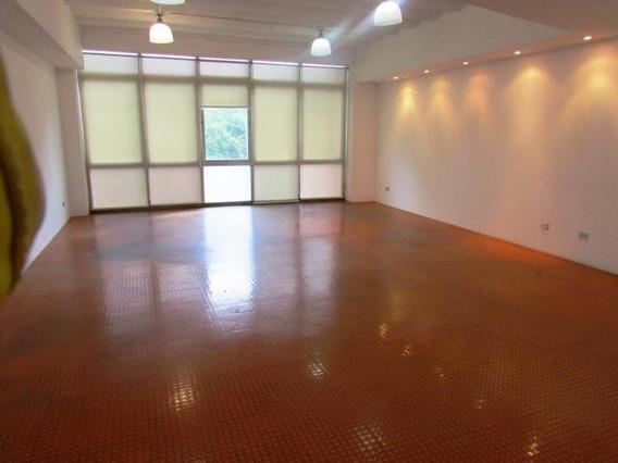Oficina En Venta Mls #19-16008 Renta House 0212/976.35.79..