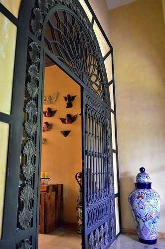 Vv416-1- Hermosa Casa En Venta. Viva El Privilegio. Hacienda De Valle Escondido.