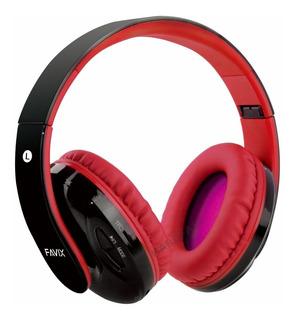 Novo Fone De Ouvido Sem Fio Favix B17 Lançamento O Mais Top