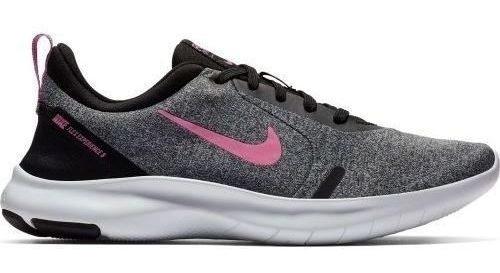 Tenis Nike Flex Experience 8 Original