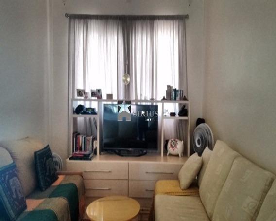 Casa - Ca00456 - 31906377