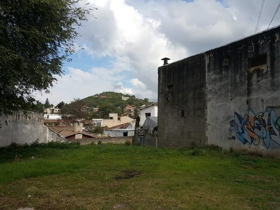 Lotes Centro De Rio Ceballos Oportunidad Inversor. Unicos