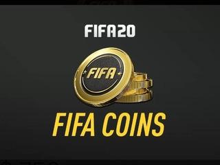 Fifa20 Coins Xbox One