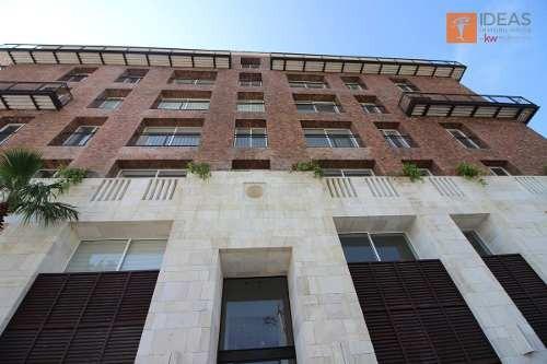 Penthouse En Venta En Clúster Toscana, Torre Maestranza.