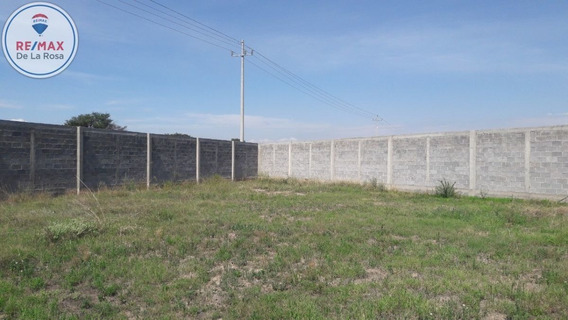 8.5 Hs Con Pozo En Venta En Periférico De La Ciudad Durango