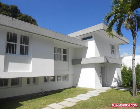 Cc Casas En Venta Dv Co Mls #18-2040