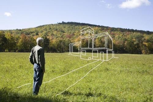 Imagem 1 de 1 de Sem Burocracia - Terreno Em Mairinque/mato Dentro