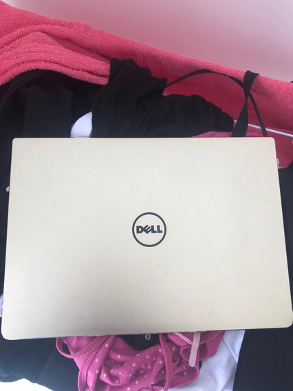 Notebook Dell Inspiron 14 Serie 7000