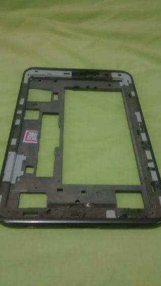 Aro Touch E Lcd Tablet Samsung Tab2 Gt-p3110 Envio Td.brasil