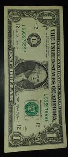 Moneda Para Coleccionista
