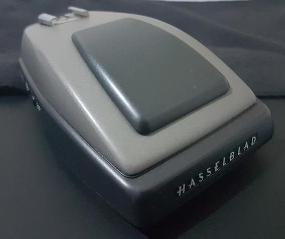 Hasselblad Prisma Hvd 90x