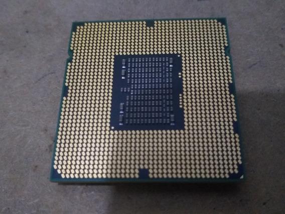 Processador Intel Xeon X5660 Soquete 1366 Chipset X58