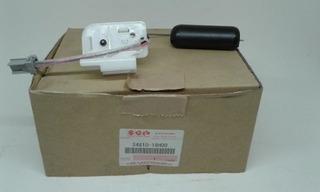 Boia Marcador Combustivel Bandit 650 1250 650f 3481018h00