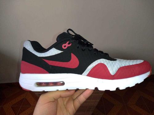 Tênis Nike Air Max 1 Ultra Essential