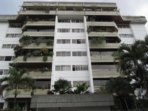 Imagen 1 de 12 de Apartamento En Venta Colinas De Valle Arriba  21-12095 Gn