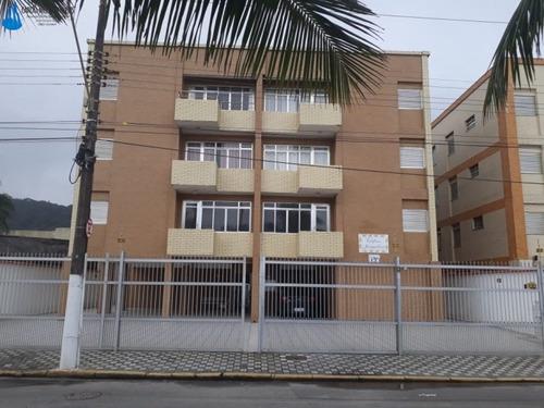 3173-apartamento Mongaguá 2 Dormitórios