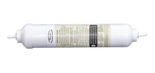 Filtro Externo Refrigeradores Whirlpool 4378411rb Whkf-im /o