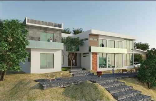 Imagen 1 de 14 de Hermosa Casa 3 Recamaras,4 Baños, Alberca.