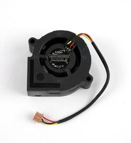 Cooler Fan Projetor Benq 5020 12v 0.15a Ab05012dx200300 6mm