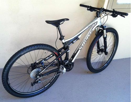 Bicicleta Especializada 29 ''
