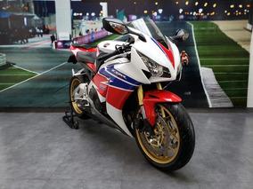Honda Cbr 1000rr 2012/2013