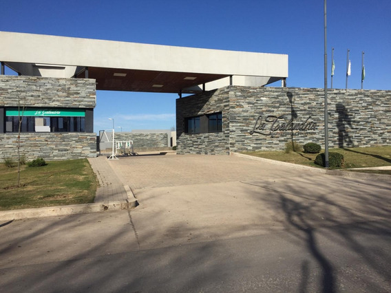 Duplex Zona Sur B° La Calandria (ref #3106)