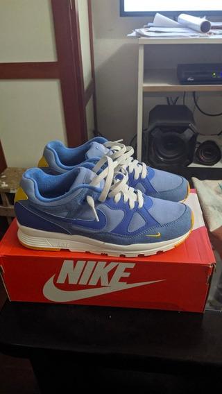 Zapatillas Nike Air Span Ii Se