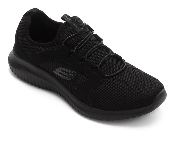 Tênis Skechers Flection Myogram - Original
