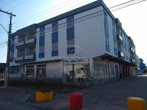 Apartamento - Centro - Ref: 30462 - V-30460