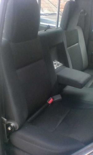 Imagen 1 de 12 de Mazda Bt 50 Especial