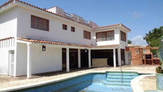 Td Casa En Venta 20-5312