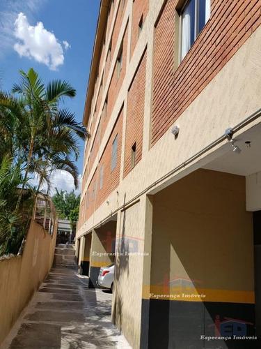 Ref.: 5583 - Apartamento Em Osasco Para Venda - V5583