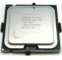 Processador Dual Core E2180