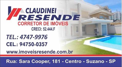 Casa À Venda 3 Dormitórios 2 Vagas Cidade Edson Ca-0088