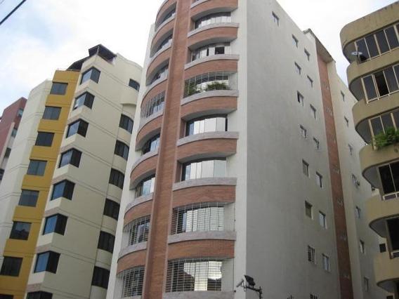 Apartamento En Venta Urb San Isidro Maracay Mj 20-5137