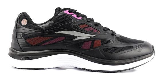 Zapatos Rs21 | Joven Talla 38 | (35 Verdes)
