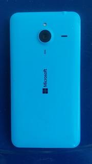 Celular Microsoft 640 Xl 8g