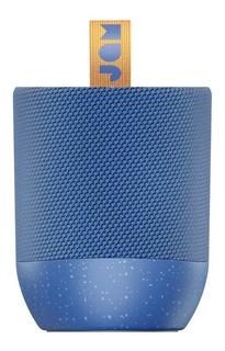 Parlante Portatil Jam Double Chill Bluetooth Sumergible