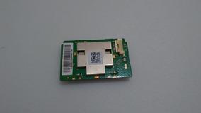 Placa Wireless Wifi Tv Lg 43lf5900