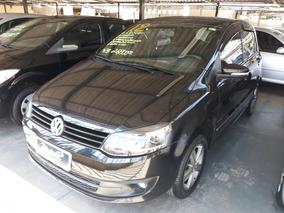 Volkswagen Fox 1.0 Blackfox