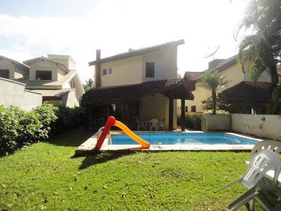 Casa Em Riviera De São Lourenço, Bertioga/sp De 320m² 4 Quartos À Venda Por R$ 1.200.000,00 - Ca205333