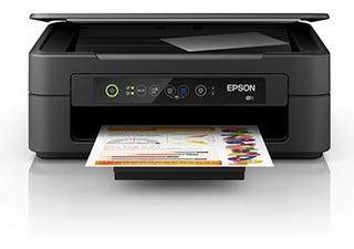 Impresora Multifuncion Epson Xp2101 Wifi Remplaza Xp241