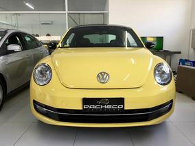 Volkswagen Fusca 2.0 T