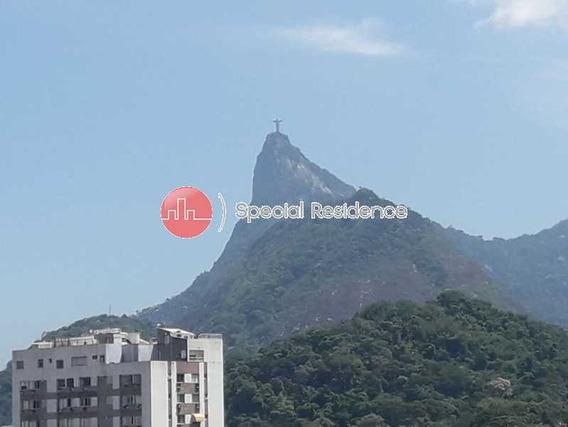 Cobertura-à Venda-flamengo-rio De Janeiro - 500256