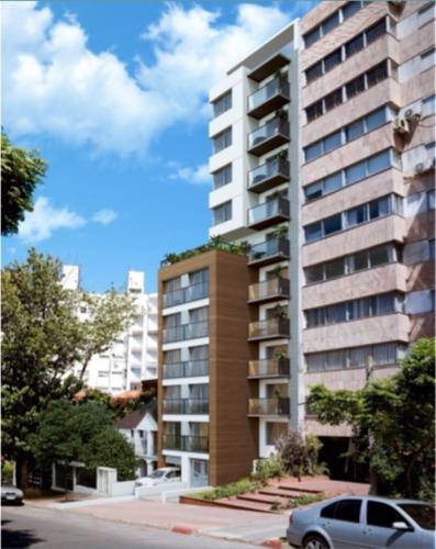 Venta De 1 Dormitorio Y Garaje En Puerto Aventura, Pocitos