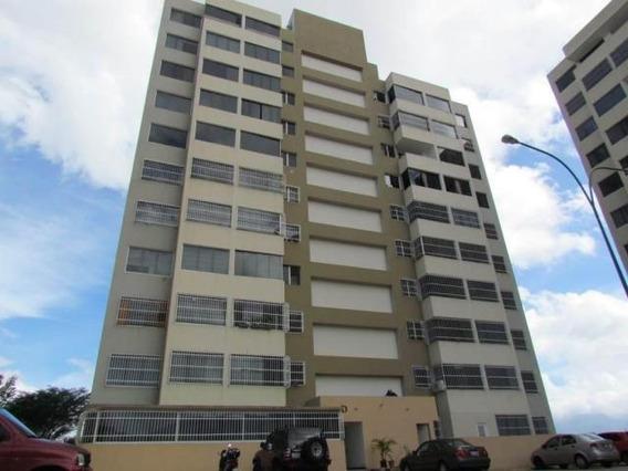 Apartamento En Venta #18-3546 José M Rodríguez 0424-1026959